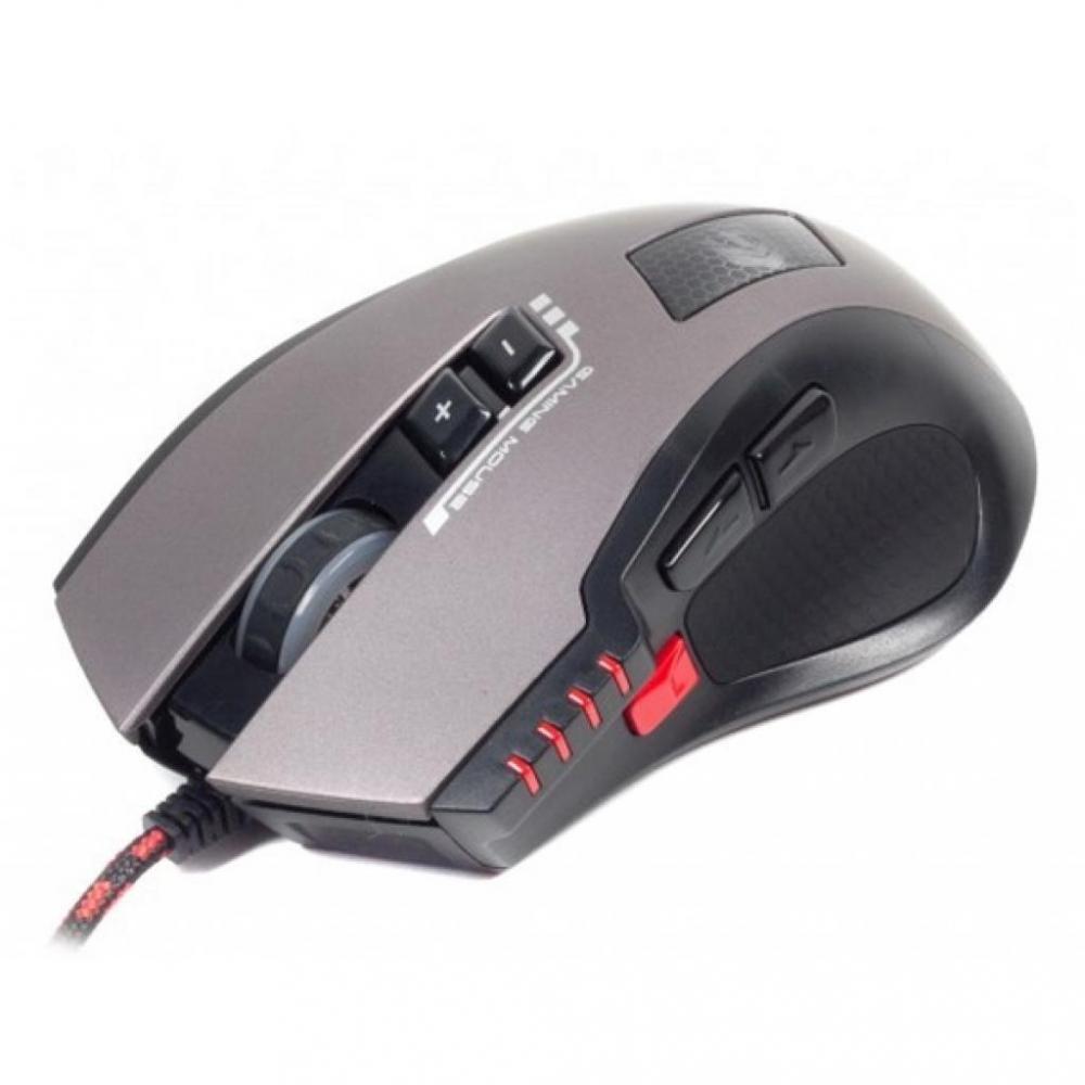 Мышь Gembird MUSG-004 .
