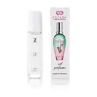 Масляний парфуму Escada Fiesta Carioca - 10 мл (кульковий) (ж)