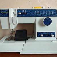 Электромеханическая швейная машинка Panoramic 9440