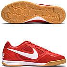 Бампы футзалки Nike SB Gato AT4607-600 - Оригинал  Eur 44.5 (28.5 см), фото 2