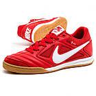 Бампы футзалки Nike SB Gato AT4607-600 - Оригинал  Eur 44.5 (28.5 см), фото 5