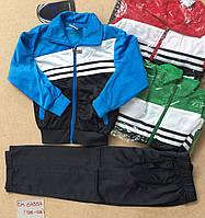 Спортивний костюм двійка для хлопчиків Aoles 134-164 р. р