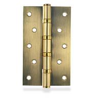 Дверные петли APECS 125/75-B4