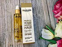 Домашний уход Luxliss (Люкслисс) - Косметика для волос