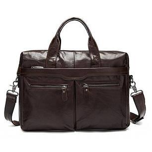 Большие мужские сумки ,сумки для ноутбуков