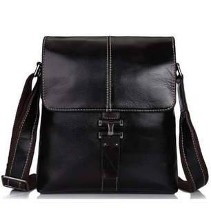 Мессенджеры ,планшетки ,сумки через плечо
