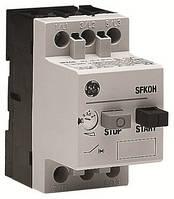 GE Control - устройства для управления и автоматизации