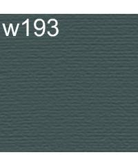 Паспарту однотонное.Италия.w193-w223