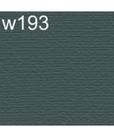 Паспарту однотонное.Италия.w193-w223, фото 1