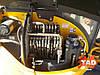 Миниэкскаватор JCB 8030ZTS (2014 г), фото 3