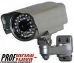 Камера слежения наружная PV-215HR
