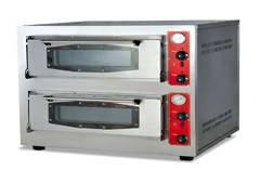 Печь для пиццы EWT INOX CPO202 (380)