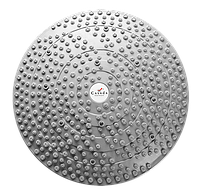 Массажный диск для стоп ног ReflexDisk Casada (РефлексДиск)