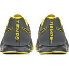 Бампы футзалки Nike Tiempo Legend 7 Academy IC AH7244-070 (Оригинал) , фото 6