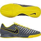 Бампы футзалки Nike Tiempo Legend 7 Academy IC AH7244-070 (Оригинал) , фото 5