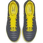 Бампы футзалки Nike Tiempo Legend 7 Academy IC AH7244-070 (Оригинал) , фото 8