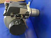 Горелка дизельная Lamborgini Fire1 (36 кВт), фото 1