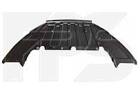 Защита бампера пластиковая Ford Focus '15- (FPS) F1EB17B769C
