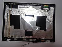 Крышка матрицы для ноутбука Samsung R60 Plus