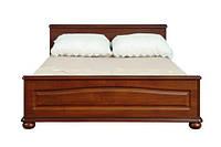 """Кровать """"Наталия"""", Купить кровать"""