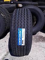 Шина 385/65R22,5 160L (20PR) CPT75 (Compasal)