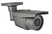 Видеокамеры наблюдения Viatec VE-8041J/OSD