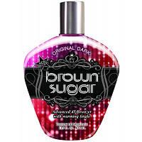 Крем для солярия ORIGINAL BROWN SUGAR 45X