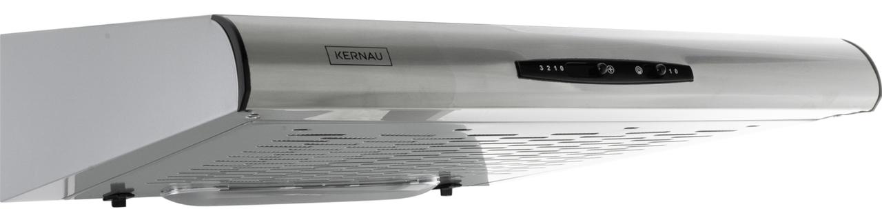 Подвесная вытяжка Kernau KBH 0950.1 S