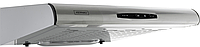 Подвесная вытяжка Kernau KBH 0950.1 S, фото 1