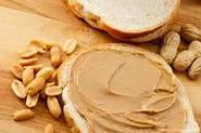 Чем полезна ореховая паста