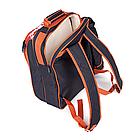 Рюкзак - сумка для пікніка. Набор для пикника. Сумка для холодильника, фото 3