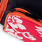 Рюкзак - сумка для пікніка. Набор для пикника. Сумка для холодильника, фото 6