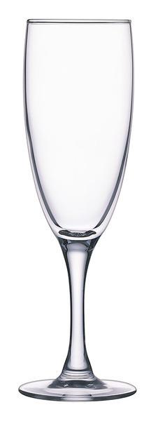 Набор бокалов Luminarc French Brasserie 170 мл (H9452/1)