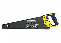 "Ножовка по дереву STANLEY ""Jet-Cut 2 X Laminator"" 450 мм 11TPI"