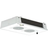 Воздухоохладитель Kelvion KDC-352-SA двухпоточный