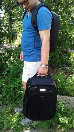 Рюкзак городской Biaowang., фото 2