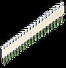 Анкерный гвоздь на ленте 34°, 4,0х40, упак.- 1200 шт, ESSVE, Швеция