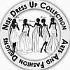 Dress-Up официальный сайт компании