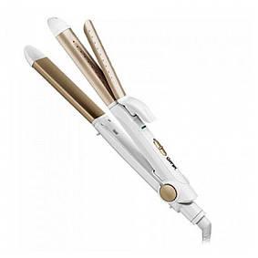 Приборы для укладки волос и стрижки волос, триммеры, бритвы