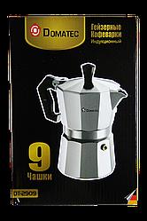 Кофеварка DT-2909
