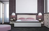 """Кровать """"Кармен"""" 160x200, Купить мебель для спальни"""