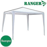Садовый павильон Ranger LP-030