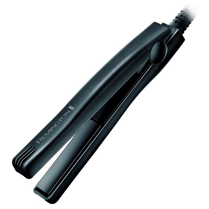 Щипцы-выпрямитель для укладки волос Remington S2880 керамика качественный