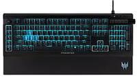 Клавіатура Acer Predator Aethon 500