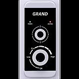 WILLER EV100DR Grand водонагрівач вертикальний, фото 6
