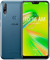 Asus Zenfone Max Shot (ZB634KL)