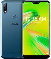 Asus Zenfone Max Plus (M2) / ZB634KL