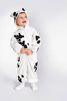 Детский карнавальный костюм «Далматинец» рост 80-86