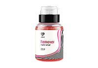 Remover Lovely, 200 ml