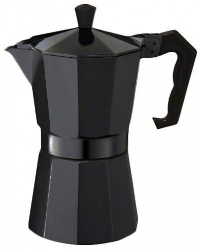 Кофеварка DT-2709